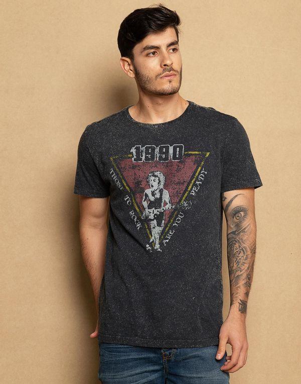 camiseta-113702-gris-1.jpg
