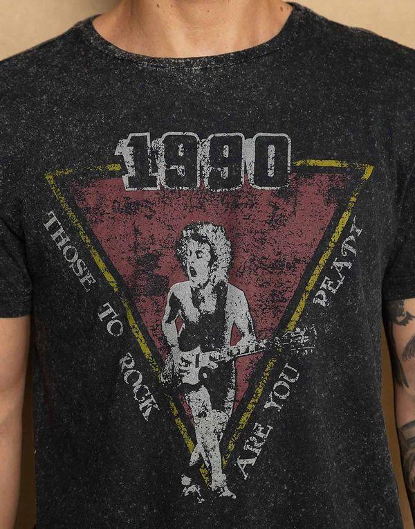 camiseta-113702-gris-2.jpg