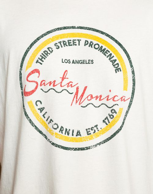 camiseta-113725-crudo-2.jpg