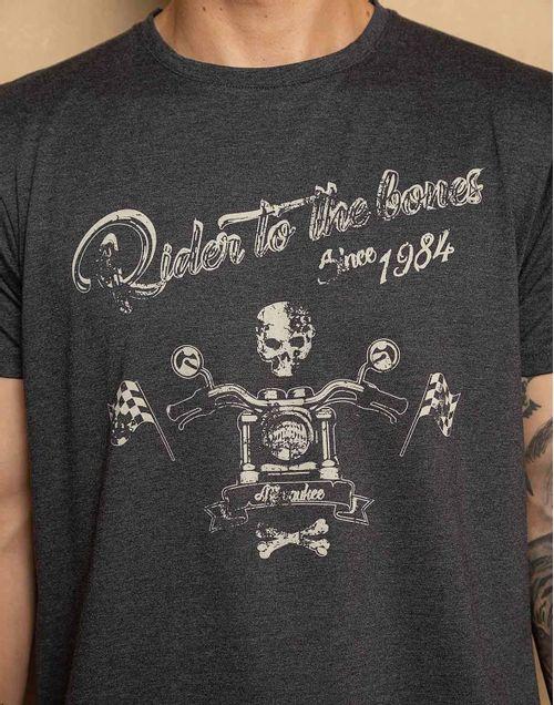 camiseta-113728-gris-2.jpg