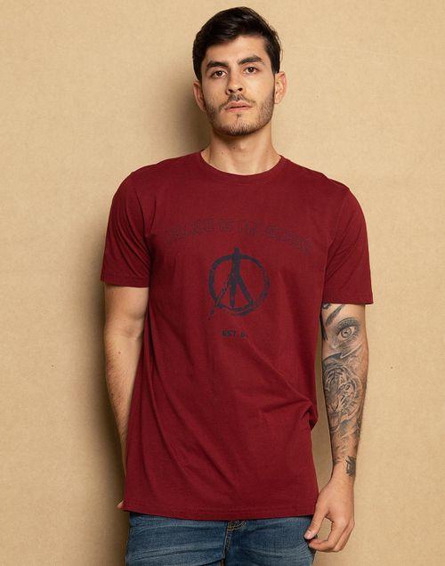 camiseta-113729-rojo-1.jpg