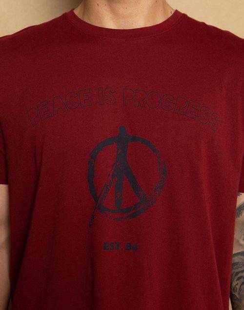 camiseta-113729-rojo-2.jpg
