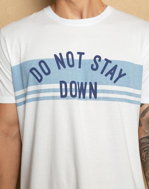 camiseta-113731-blanco-2.jpg