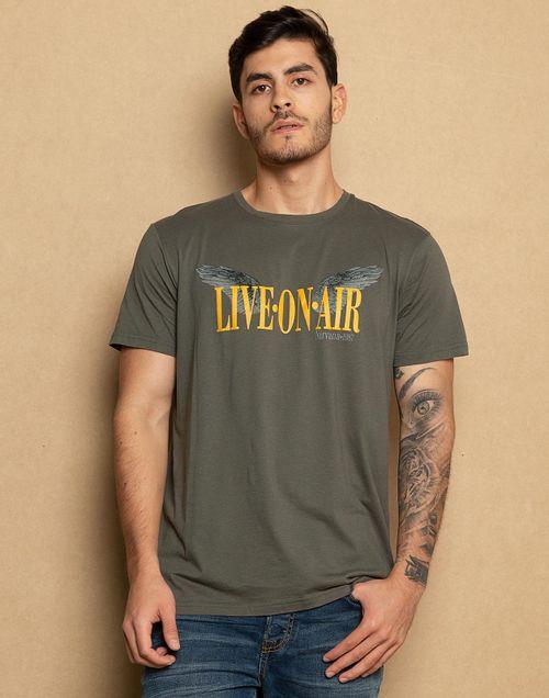 camiseta-113732-gris-1.jpg