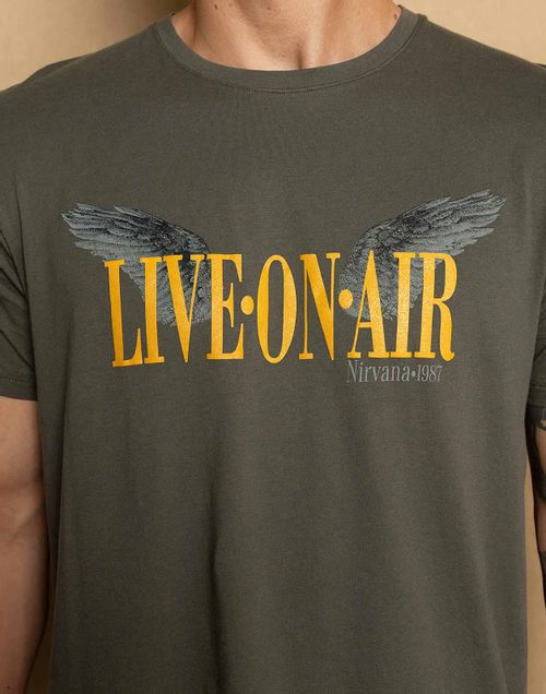 camiseta-113732-gris-2.jpg