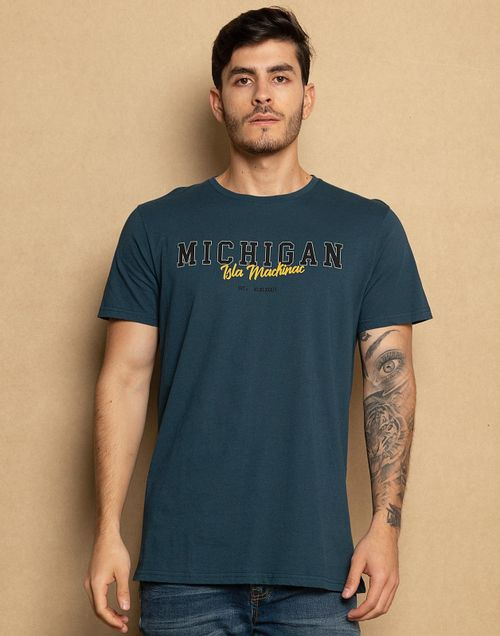camiseta-113733-azul-1.jpg