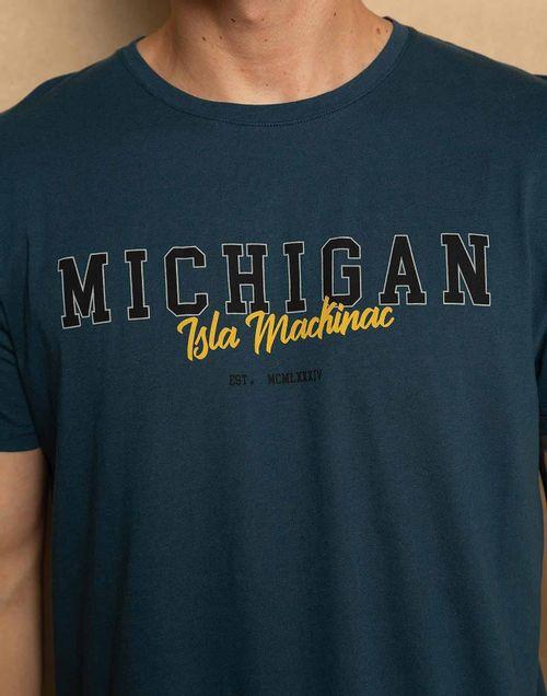 camiseta-113733-azul-2.jpg