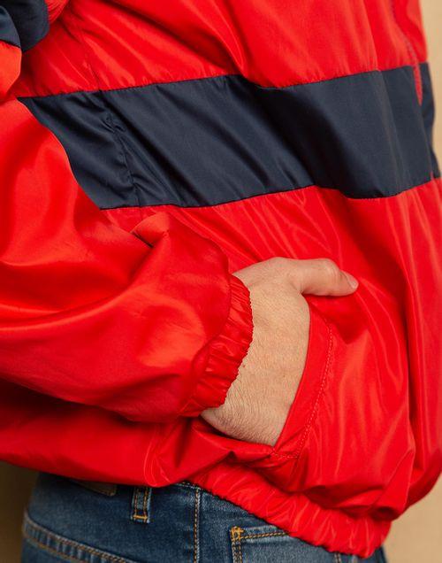 chaqueta-113601-azul-2.jpg
