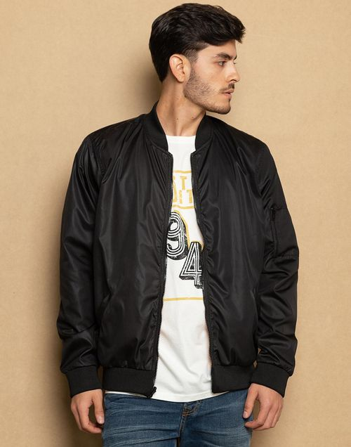 chaqueta-113603-negro-1.jpg