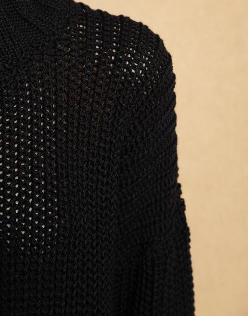 buzo-182002-negro-2.jpg