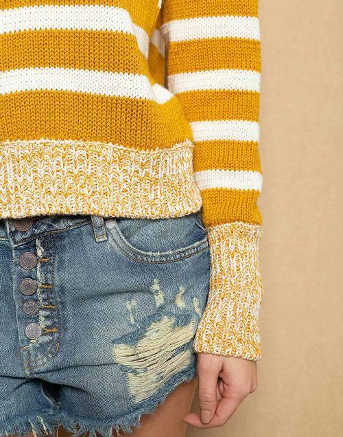 buzo-182011-amarillo-2.jpg