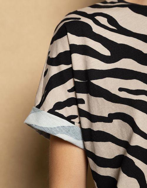 camiseta-180179-negro-2.jpg