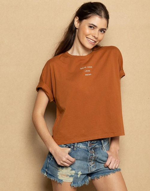 camiseta-180184-cafe-1.jpg