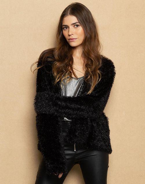 chaqueta-140917-negro-1.jpg
