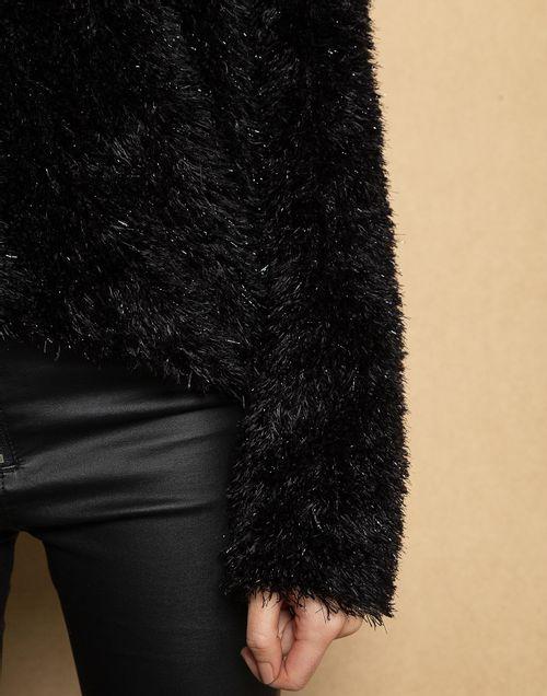 chaqueta-140917-negro-2.jpg