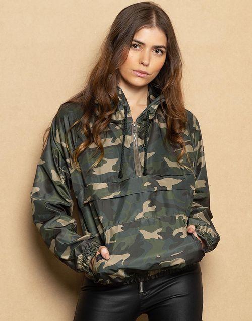 chaqueta-140937-verde-1.jpg