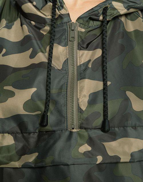 chaqueta-140937-verde-2.jpg