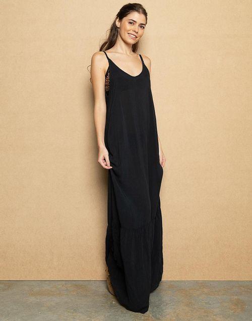 vestido-140887-negro-1.jpg