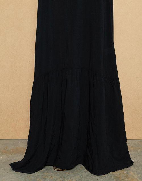 vestido-140887-negro-2.jpg