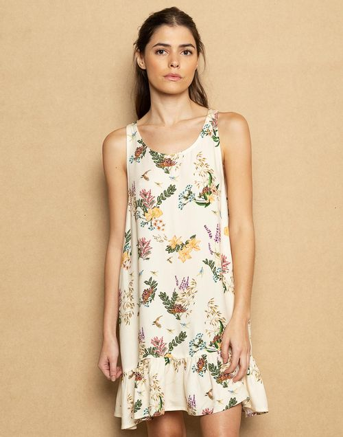 vestido-140895-crudo-1.jpg