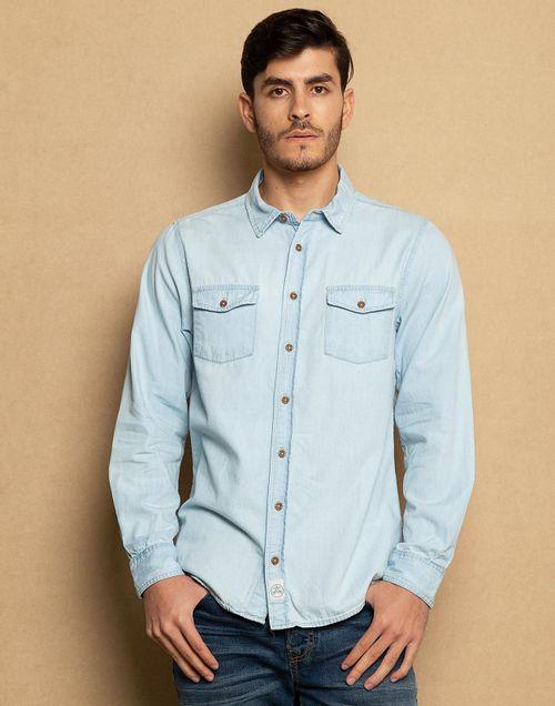 camisa-110825-azul-1