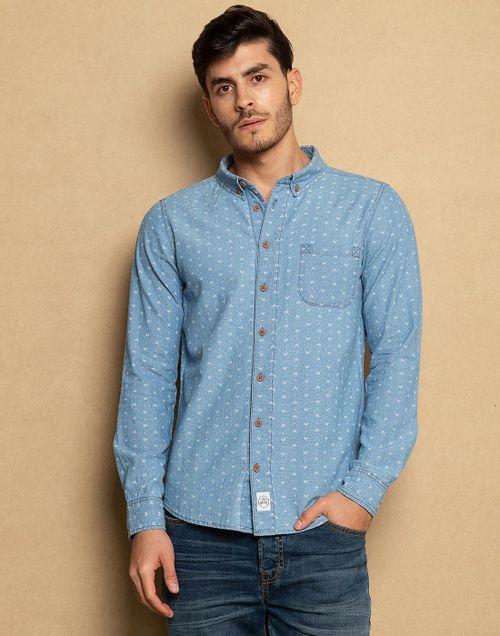 camisa-110827-azul-1