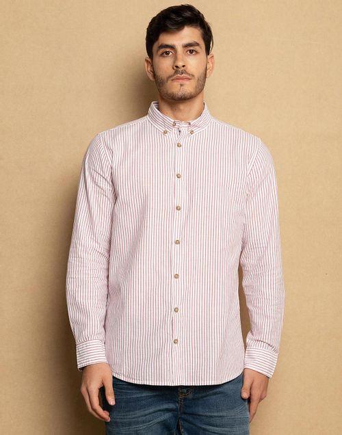 camisa-111020-rosado-1