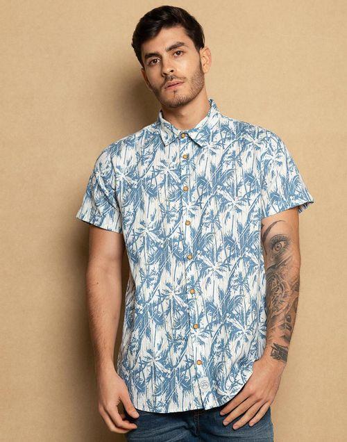 camisa-112022-azul-1