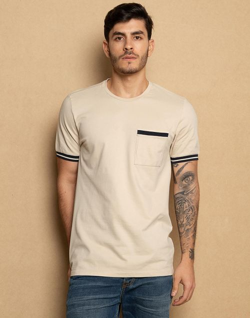 camiseta-111009-crudo-1
