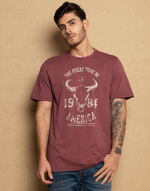 camiseta-111226-rojo-1