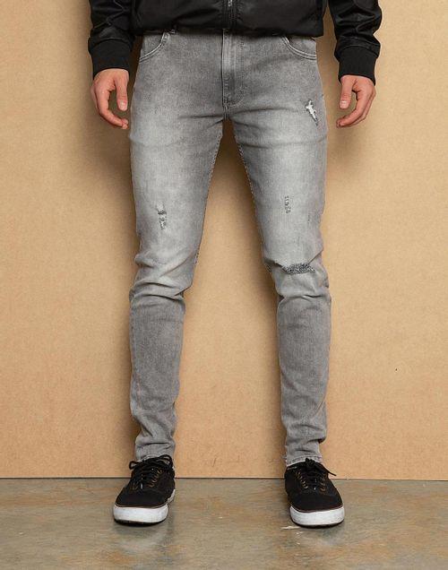 jean-119300-gris-1