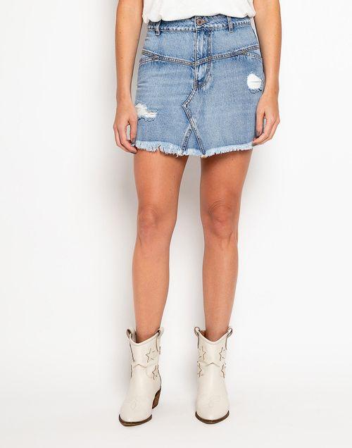 falda-131076-azul-1.jpg