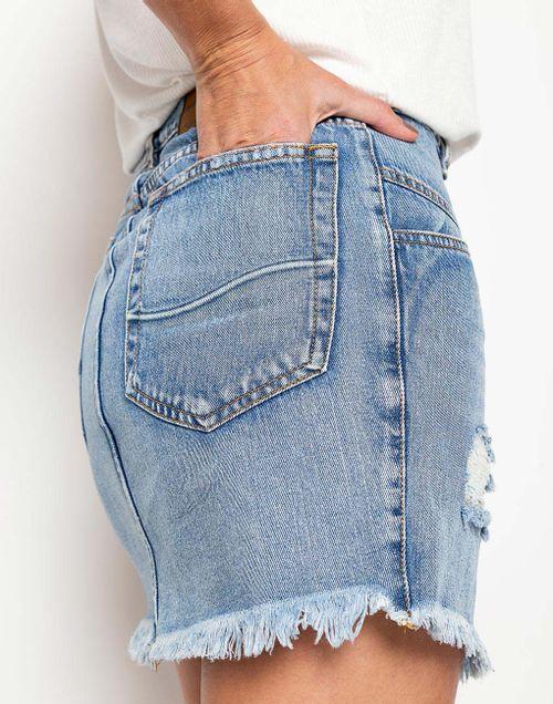 falda-131076-azul-2.jpg
