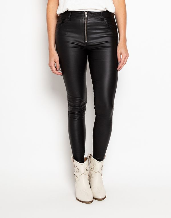 pantalon-130267-negro-1.jpg