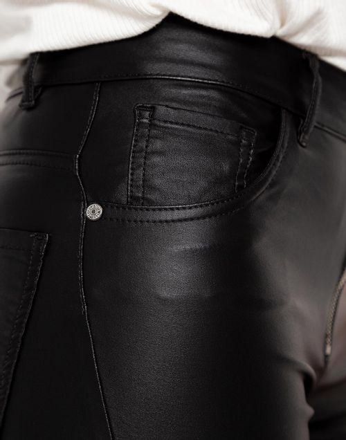 pantalon-130267-negro-2.jpg