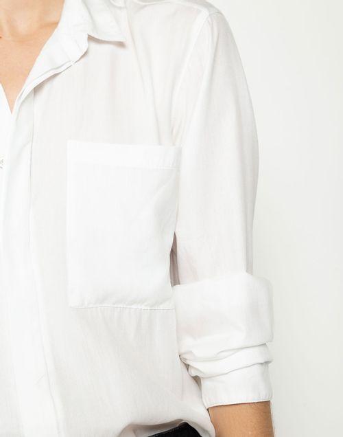 camisa-140053-blanco-2.jpg