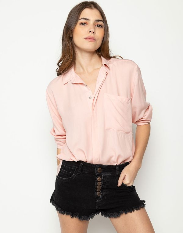camisa-140053-rosado-1.jpg