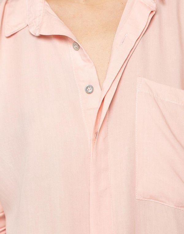camisa-140053-rosado-2.jpg