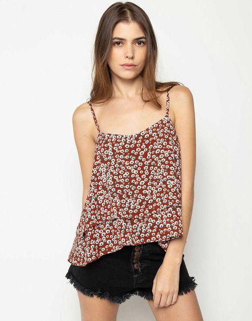camisa-140945-rojo-1.jpg