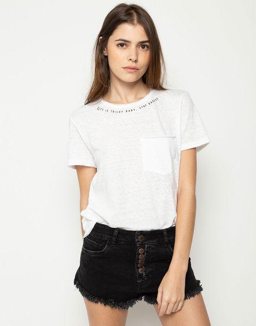 camiseta-180153-blanco-1.jpg