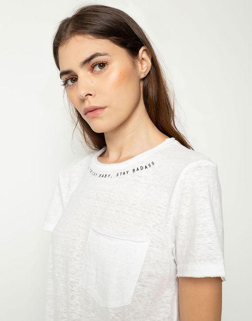 camiseta-180153-blanco-2.jpg