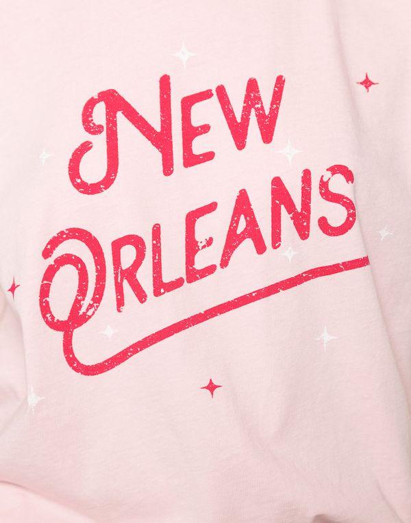 camiseta-180190-rosado-2.jpg