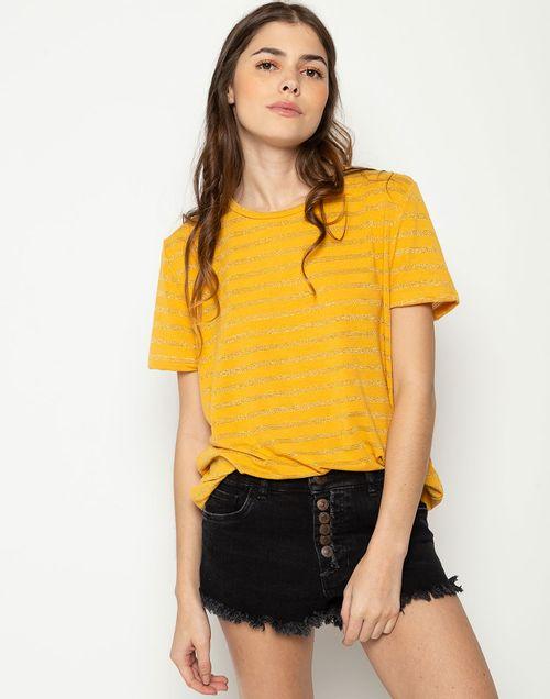 camiseta-180192-amarillo-1.jpg