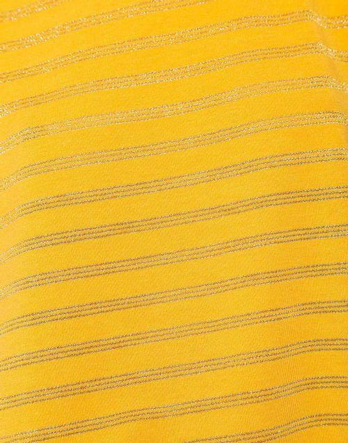 camiseta-180192-amarillo-2.jpg