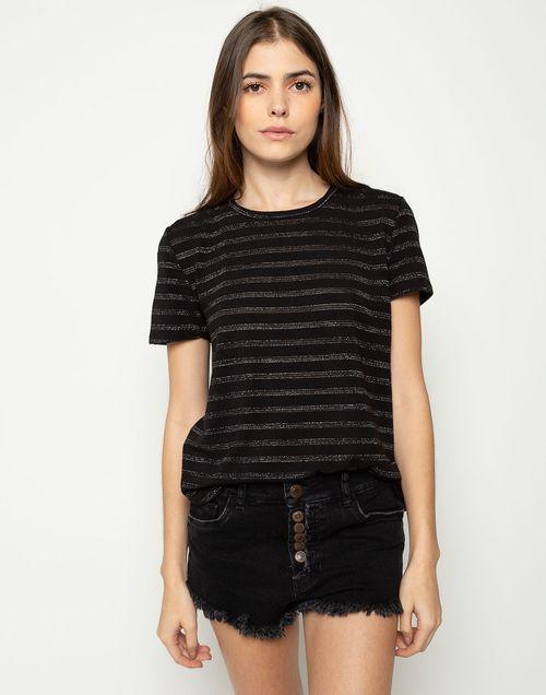 camiseta-180192-negro-1.jpg