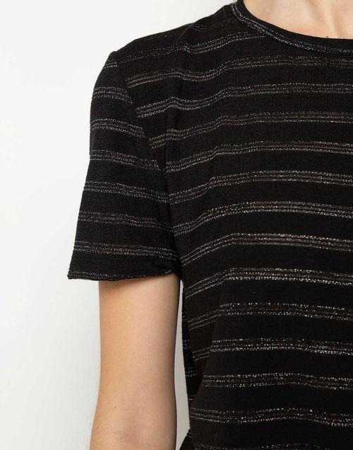 camiseta-180192-negro-2.jpg