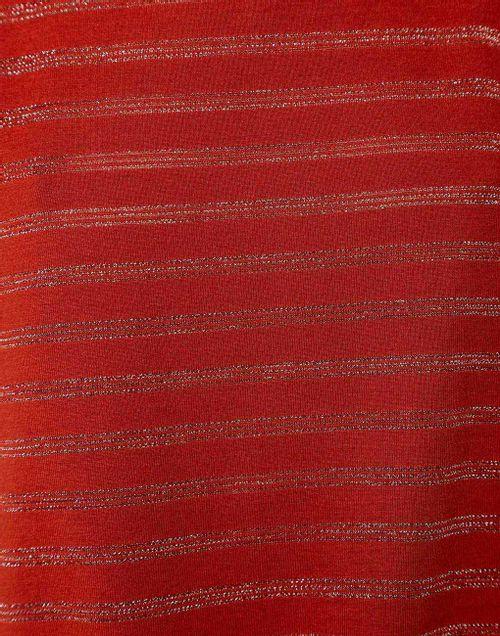 camiseta-180192-rojo-2.jpg