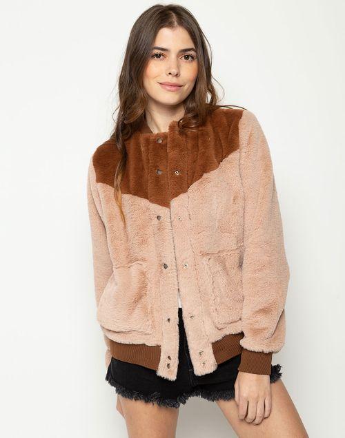 chaqueta-140047-rosado-1.jpg