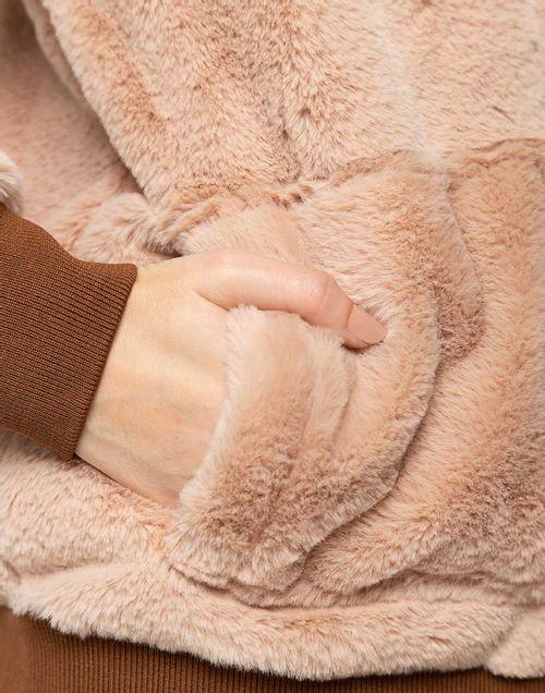 chaqueta-140047-rosado-2.jpg