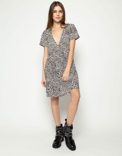 vestido-140045-negro-1.jpg